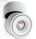 LED UNI-BRIGHT Serie