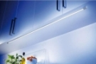 Thebo Profile ohne LED