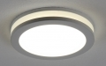 PROLED DOWNLIGHTS