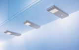 LED 95 Tadeo 4 DHS m. Dimmer
