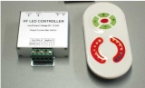 LED Touch Farbwechsler