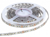 FLEX STRIP IP53 DYNAMIC WHITE 80 2-IN-1 / 5,0m