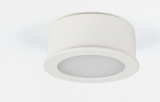 Downlight Cabinet Piko