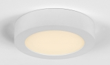 Downlight SOL CL-M ROUND  / SQUARE